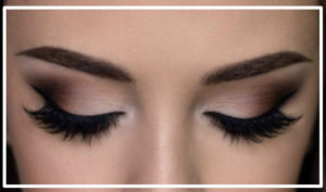 eyelash-extenstion-main