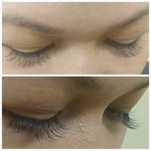 eyelash-extenstion5