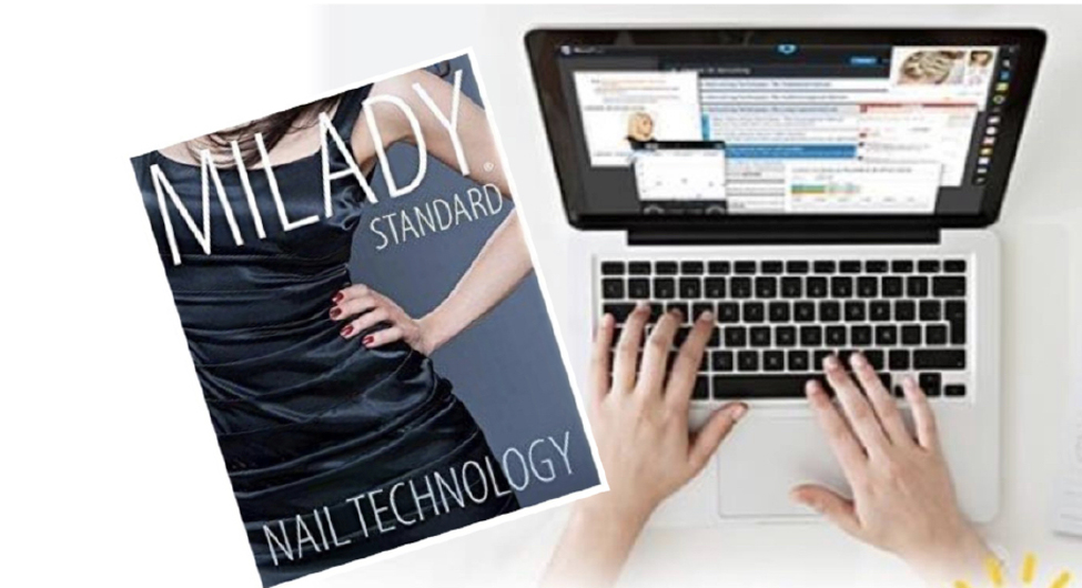 Online Nail Technician License Course 350 Hours State Approved Honolulu Nail And Aesthetics Academy